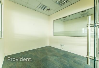 Retail for Rent in Sheikh Zayed Road