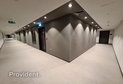 Office for Rent in Greens