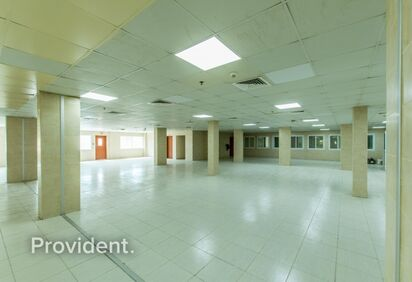 Labour Camp for Rent in Dubai Investment Park