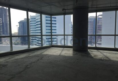 Office for Sale in Barsha Heights(Tecom)