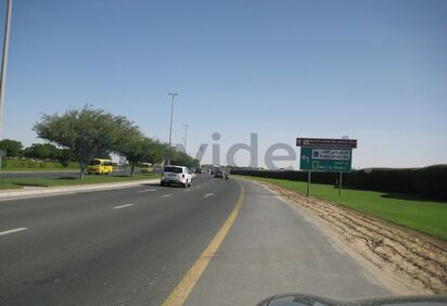 Land Residential for Sale in Nad Al Sheba