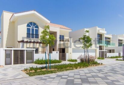 Villa for Sale in Mohammad Bin Rashid City