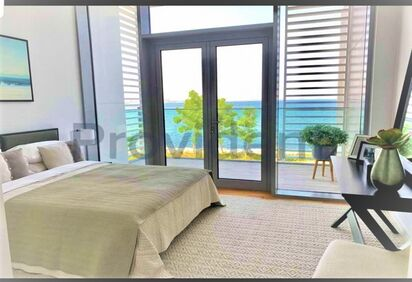 Townhouse for Sale in Bluewaters Island