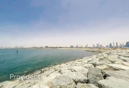 Land Residential for Sale in Jumeirah