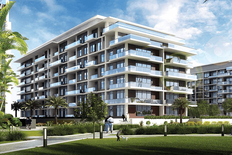 preview 2 - Mulberry Park Heights at Dubai Hills Estate