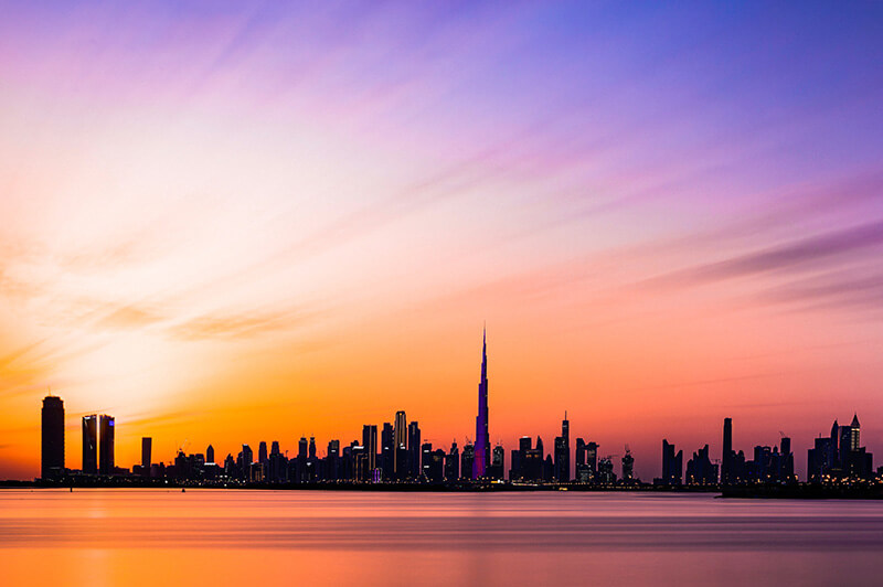 Investing in Dubai? These Are Your Key Pointers!