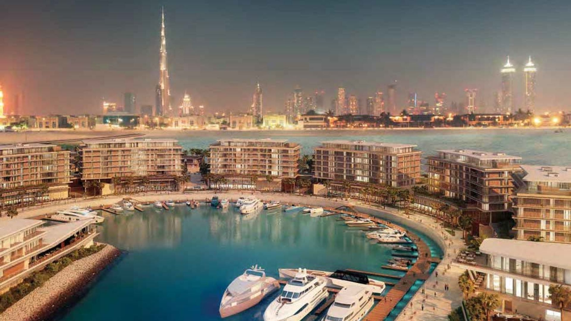 6 - Live like Royalty in These Amazing Luxury Homes in Dubai