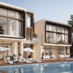 5 Types of Villas & Townhouses You Will Find in Dubai