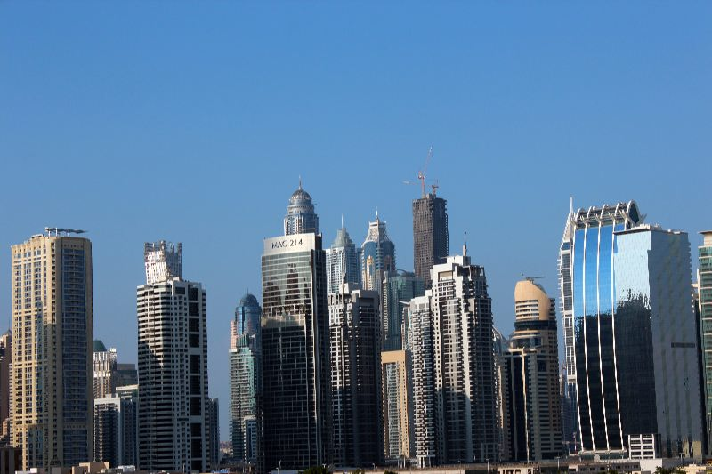 jlt11392548629 - Jumeirah Lake Towers