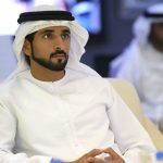 Sheikh Hamdan approves plan to turn Dubai uni into free zones