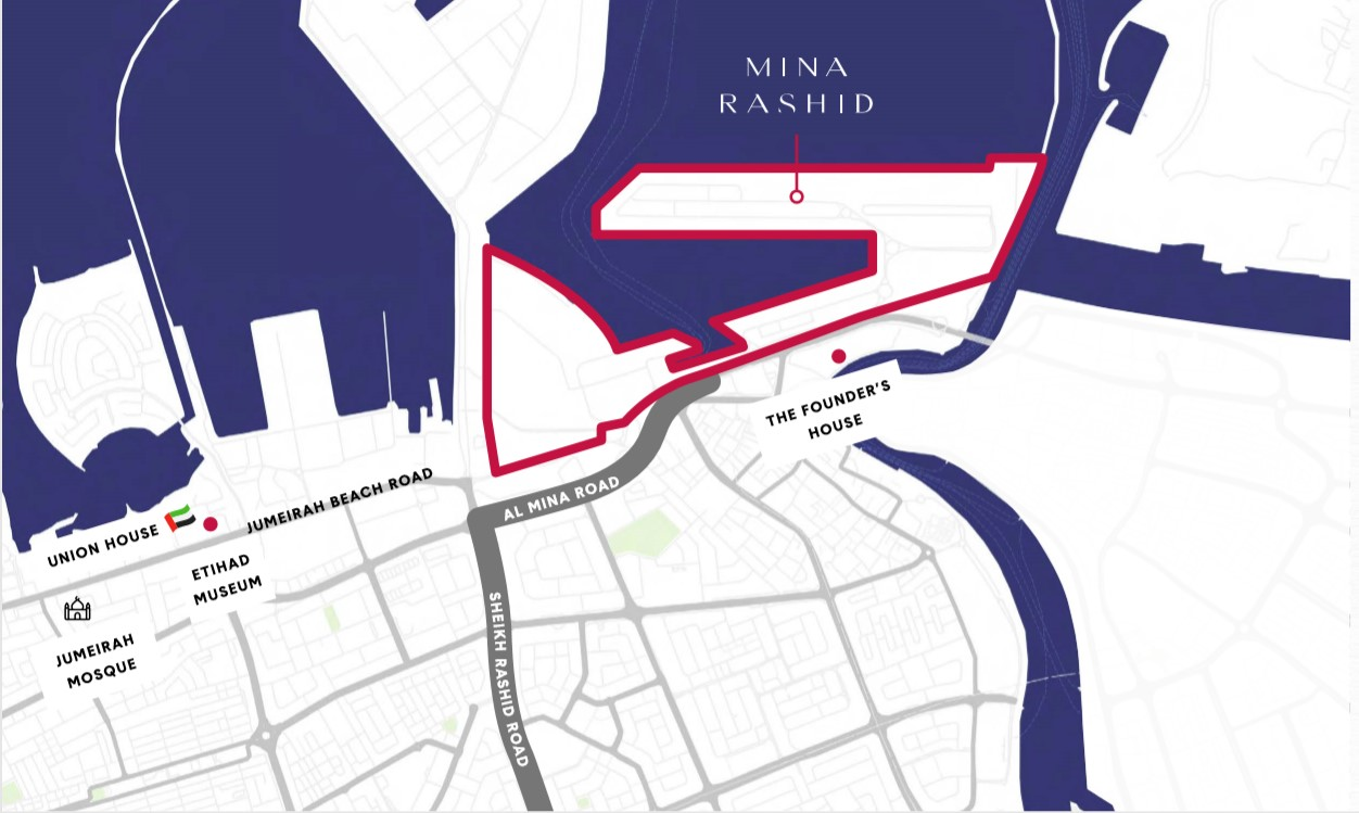 Mina_ Rashid_locationmap