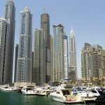 Does Buying a Property in Dubai Also Mean Getting a Residency?