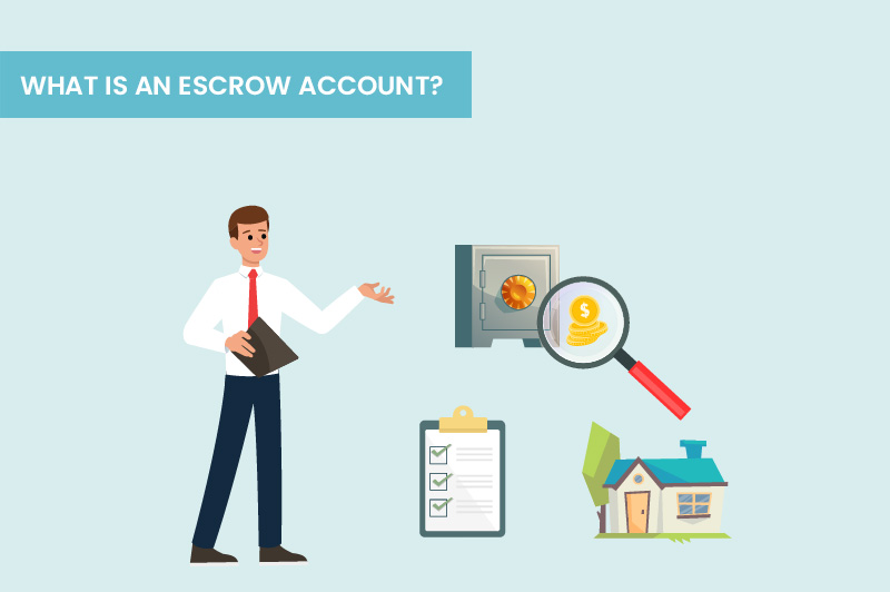 What is an Escrow Account
