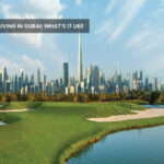 Community Living in Dubai: What's It Like?