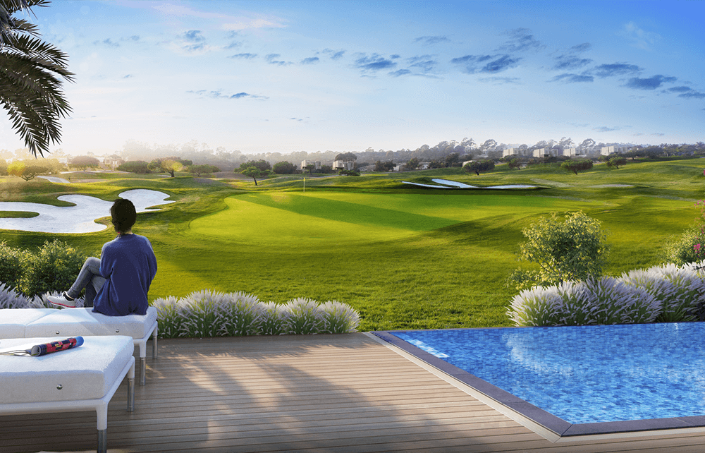 ex2 7 - Golf Links at Emaar South
