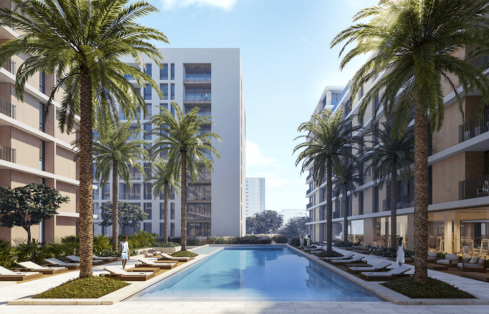 ex3 1 - Park Point Dubai Hills by Emaar