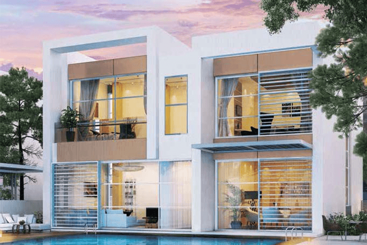 preview 14 - Adria Villas at Akoya Oxygen