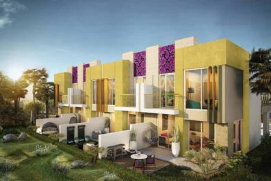 preview 2 396x265 - Just Cavalli Villas at Akoya by Damac