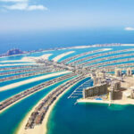 Top 3 Beachfront Communities in Dubai
